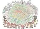 Toplumsal İmece ya da Rekabet