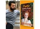 Yazar Söyleşilerinde Konuğum Genç Deneme Yazarı Mehmet Demir