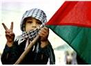 Filistin'e Ağıt; Düşünür Ne Filistin'e Ağlar Ne de İsrail'den Nefret Eder, Düşüncenin Gözyaşı Yoktur