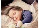 Kaliteli Uyku İçin Öneriler