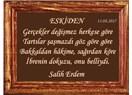 Eskiden