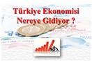 """""""Oyumuzu AKP'ye Verelim, Ülkeyi Nasıl Bu Hale Getirdiyse Yine Kendi Düzeltsin"""" Söylentisi Oyun mu?"""