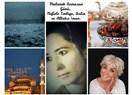 Mubarek Ramazan Günü,  Nefisle Terbiye, Sabır ve Allah'a İman