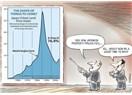 Japonya ve Almanya Ekonomileri (I)