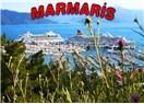 Marmaris Belediyesi, İtalya'daki Türk Köyüne Kahve Yollayarak, Turizmin Kapısını Araladı.