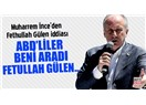 Amerika, Fethullah Güleni Türkiye'ye Ne Zaman ve Hangi Durumda İade Eder?