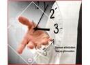 Zamanını Yönetemeyen DEHB'liler Zor Zamanları Nasıl Atlatır?