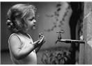 Çocuk ve Allah