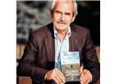 Hep mi Genç Yazar? Bu Sefer Yazar Söyleşi Konuğum Çukurova'nın Değerli Kalemi Yazar Ramazan Sevgili