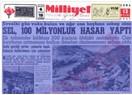 Ankara'da Sel ve Su Baskınları Tehlikesinin Büyüklüğü