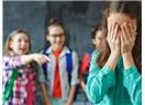 Çocuklarda Zarar Verme Davranışı: Akran Zorbalığını Tanımak