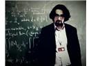 Kahveyi Teoreme Dönüştüren Matematikçi