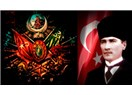 Osmanlı da Bizimdir Cumhuriyet de