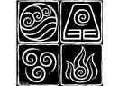 Elementler Felsefesi -1-