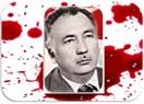 Solcular, Hiç Ülkücü Öldürmedi, Bütün Ülkücüler Sıtmadan Öldü (!) | Gazeteci İsmail Gerçeksöz