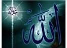 Kur'an-ı Kerim'de Allah'ın  Öğretisi-3