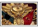 ABD ve Rusya Osmanlı'nın Devşirme Sistemini mi Uyguluyor?