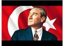 Atatürk ve Atatürkçülük (1)