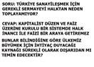Türkiye Neden Sanayileşemedi, Sanayileşemiyor? Cevabı: 110 Yıl Evvel Parvus Efendi Vermiş (4)