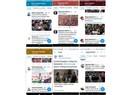 Adayların Twitter Performansları Seçim Sonuçlarına Gösterge ise...