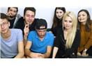 Youtuber'ların Tahmini Kazançları, Aldığı Ücretler