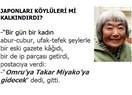 Türkiye Neden Sanayileşemiyor? Parvus'a Göre Sanayileşmek Köylüyle Başlar (6)