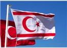 Türkiye Yardım Ediyor Ama Üzerindeki Anavatan Baskısı Kalksa Kuzey Kıbrıs Daha Fazla Gelişir