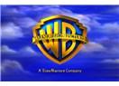 """Dünyaca Ünlü Warner Bros, """"Mavi ve Yeşili"""" Birleştirmek İçin Marmaris'te."""