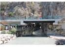 Geziyorum... Gizlikent Şelalesi, Saklıkent Kanyonu, Tlos Antik Kenti ve Yaka Park Şelalesi