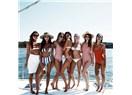 Vücut Tipimize Göre Hangi Mayo ve Bikinileri Seçmeliyiz?