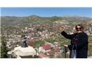 Bitlis'te Beş Minare