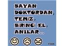 Ahmet Dede…