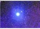 Kutup Yıldızı ile Nasıl Yön Bulunur?
