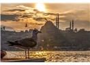 İstanbul Bir Kadın Bir Kız