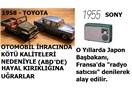 Sanayileşmenin Anlatılmayan Gizli Tarihi: Neden Bizim Bir Toyota, Sony'miz  Yok (1)