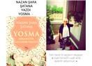 Yosma – Osmanlı'da Kaldırım Serçesi 3