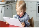 Şirket Yönetmek mi, Çocuk Yetiştirmek mi Daha Zor?