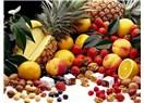 C Vitaminin Faydaları ve Hangi Besinlerde Bulunur