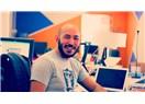Aykut Karaalioğlu'nun Silikon Vadisindeki Başarı Hikayesi