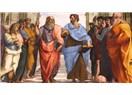Platon ya da Mağaradan Kurtulan Mahkum