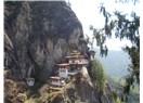 Bhutan: Bir Ömre Bedel Yolculuk