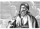 Platon, Hakikat Arayışı ve İdea Felsefesi -2-