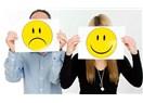Neden Mutlu ve Huzurlu Olamıyor İnsan?