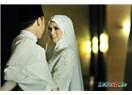 Muhafazakâr Evliliklerde Sorunlar Neden Fazla?