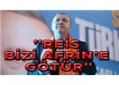 Ekonomiye Operasyon Varsa Erdoğan Düşsün Diyedir, Düşmediğine Göre Operasyon Devam Edecek