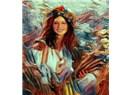 Büyükler İçin Öyküler; 'Baubo: Karın Tanrıçası'