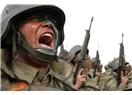 Asker Dayağı