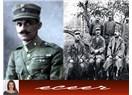 General Nikolaos Trikupis Kimdir?