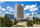 Al-Farabi Kazak Ulusal Üniversitesi