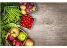 Diyet Efsaneleri: Kalori Sayarak Zayıflayabilir miyim?
